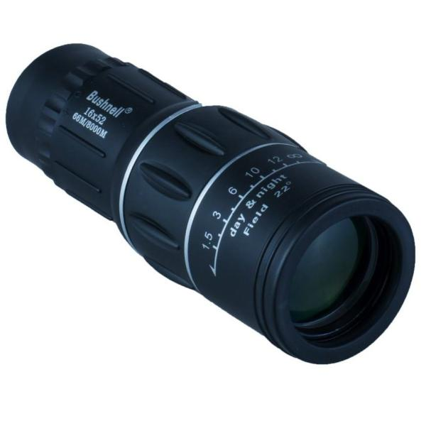 دوربین تک چشمی مدل cx1 غیر اصل