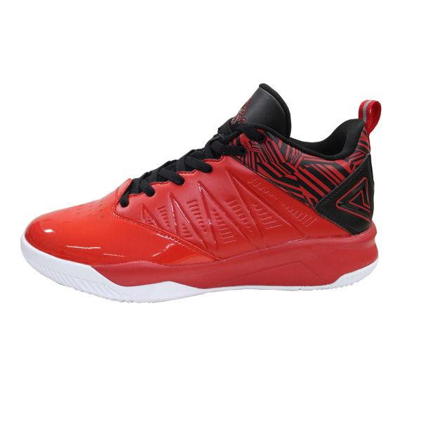 کفش بسکتبال مردانه پیک مدل EW9221A کد 01