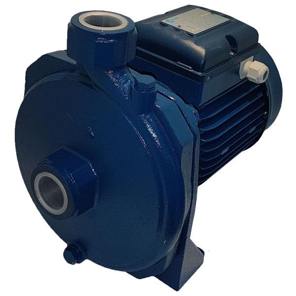 پمپ فشار آب پنتاکس سری بشقابی مدل CM100/00