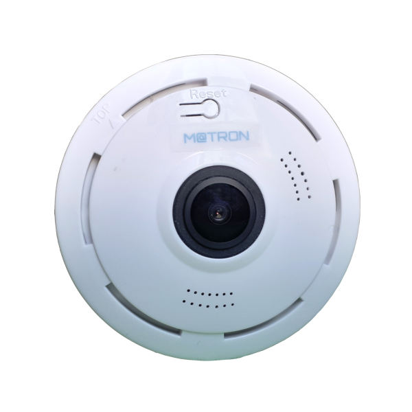 دوربین مدار بسته تحت شبکه ماترون مدل V380S wifi sgw