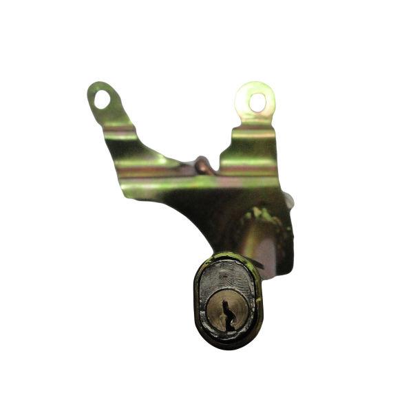 قفل کاپوت ضد سرقت آرمین مدل RADFAR 5964 مناسب برای پژو 405