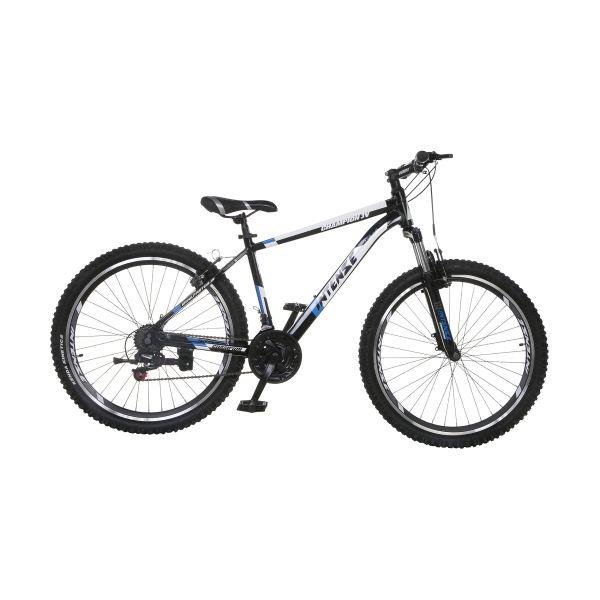 دوچرخه کوهستانی ایتنس مدل Champion سایز 26