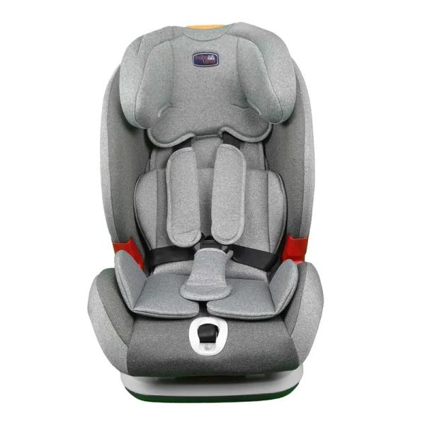 صندلی خودرو کودک بیبی لند مدل کامفورت کد 002