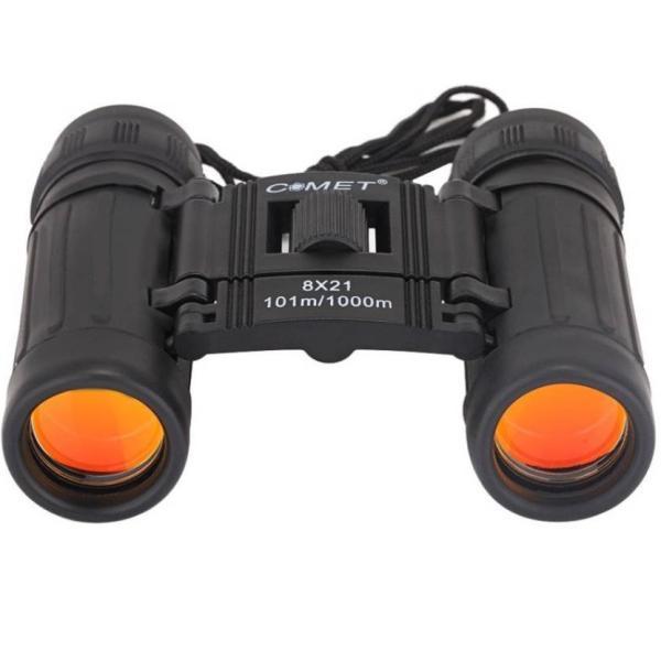 دوربین دوچشمی کامت مدل E22