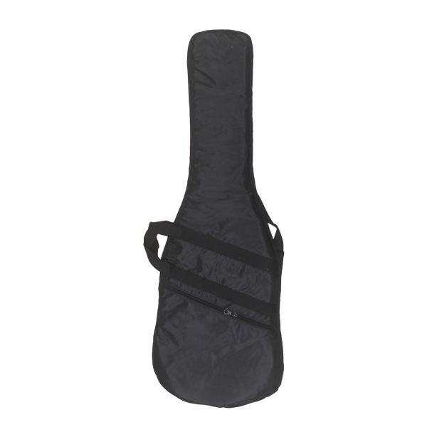 سافت کیس گیتار الکتریک مدل 01