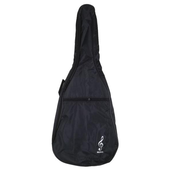 سافت کیس گیتار آکوستیک مدل 07