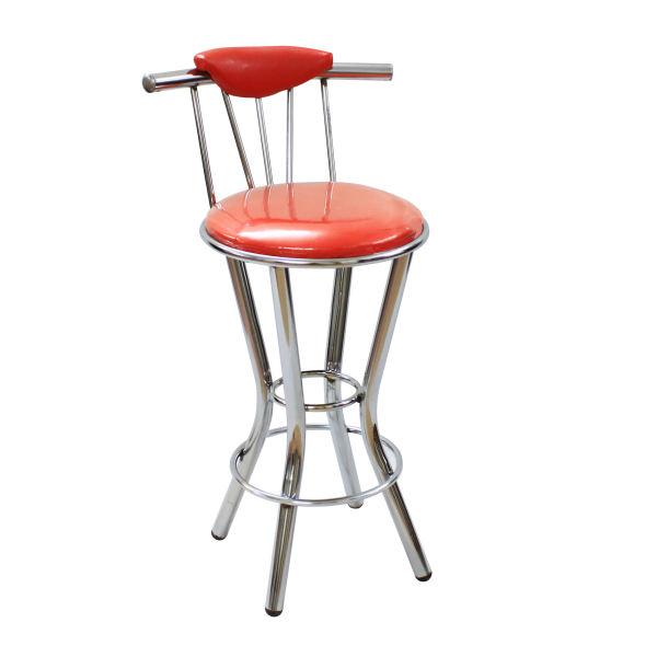 صندلی اپن مدل XABKA 01 کد 01