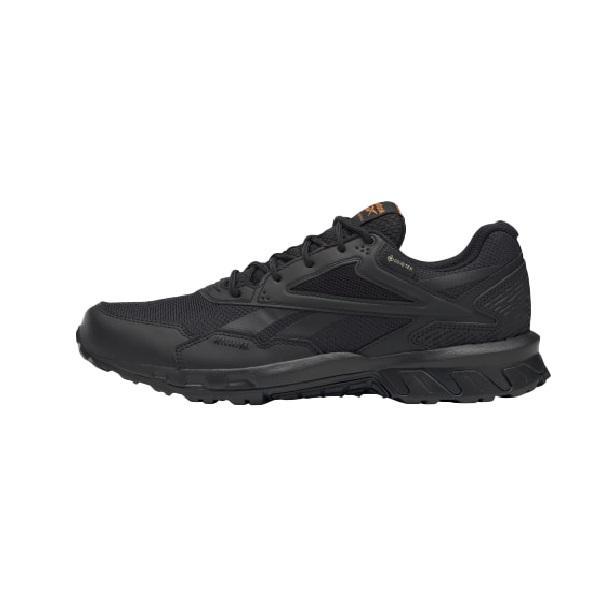 کفش پیاده روی مردانه ریباک مدل FU8524