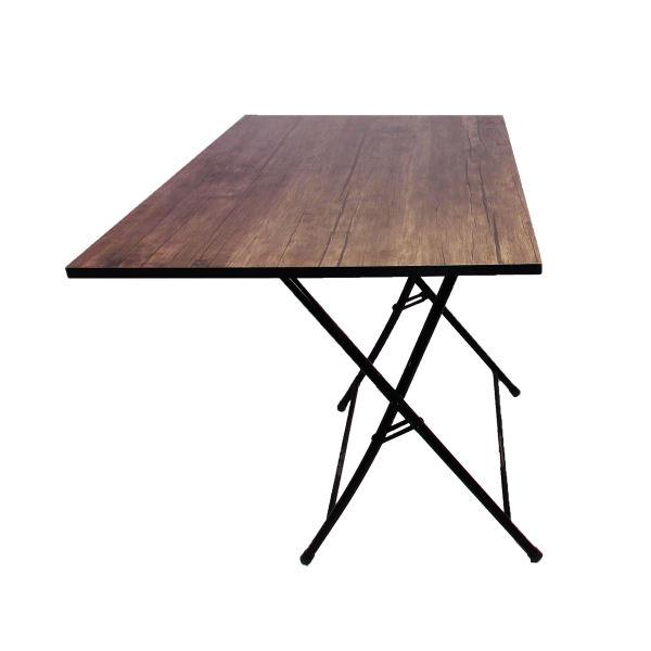 میز تحریر میزیمو کد 51