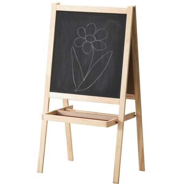 تخته سیاه و وایت برد ایکیا مدل Mala