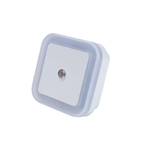 چراغ خواب سنسور دار مدل hc300
