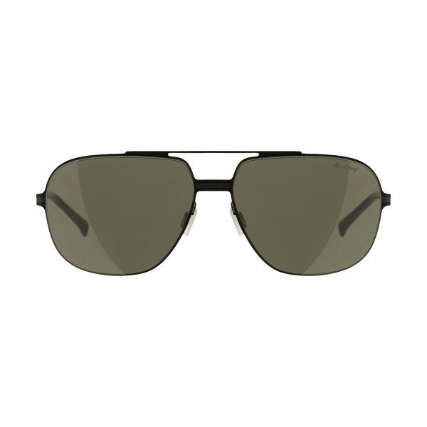 عینک آفتابی مردانه موستانگ مدل 1743