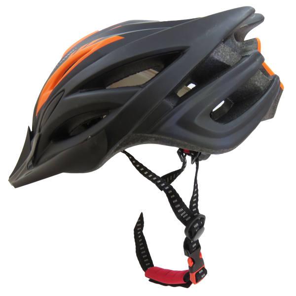 کلاه ایمنی دوچرخه مدل ۰۳۵