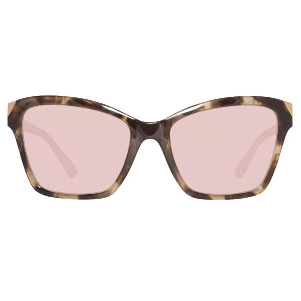 عینک آفتابی زنانه گس مدل GU739755C