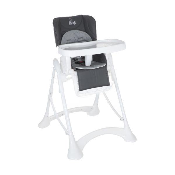 صندلی غذاخوری کودک زویی کد Z110-5
