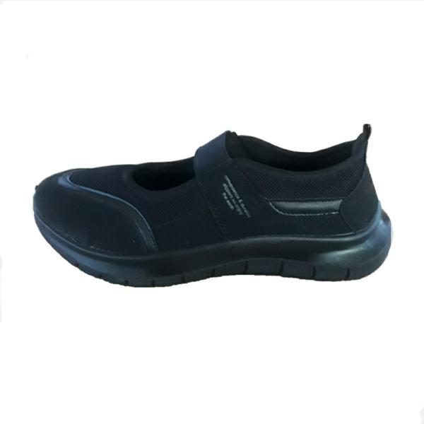 کفش طبی زنانه شیما مدل ویولت