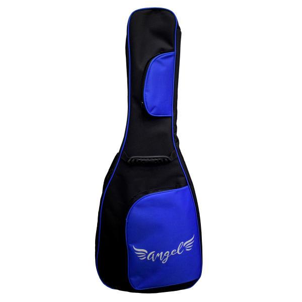 سافت کیس گیتار انجل مدل کالج کد 04