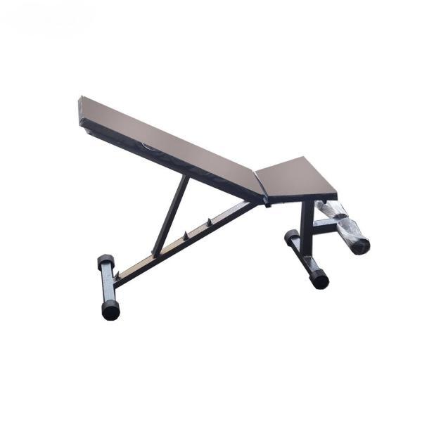 میز پرس مدل K50