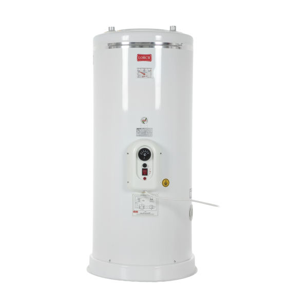 آبگرمکن برقی لورچ مدل LE150