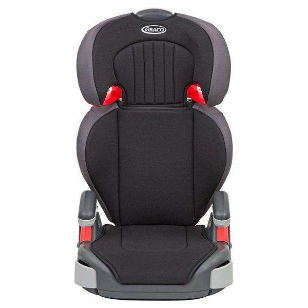 صندلی خودرو کودک گراکو مدل 1855916-0