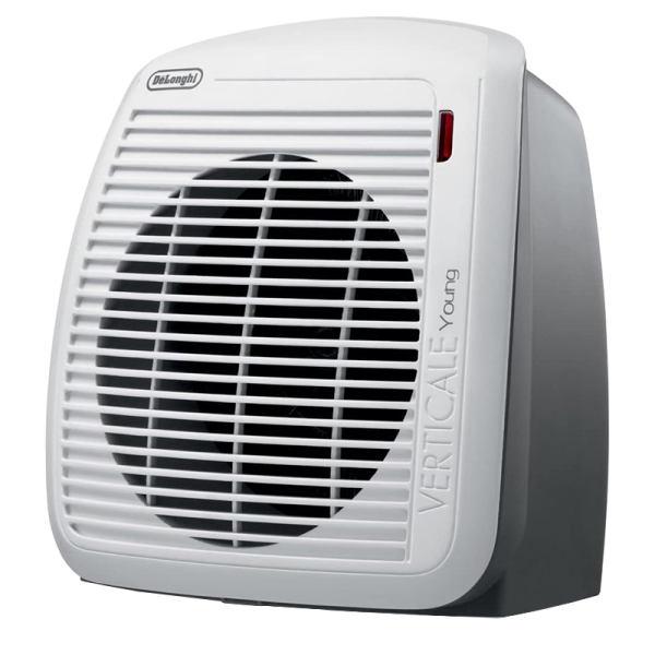 بخاری برقی دلونگی مدل HVY1020