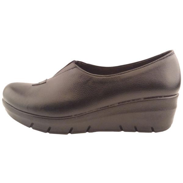 کفش طبی زنانه مدل 0830501