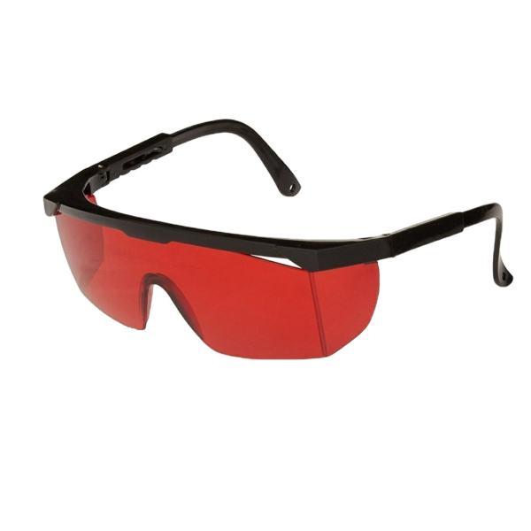 عینک ایمنی مدل 532NM