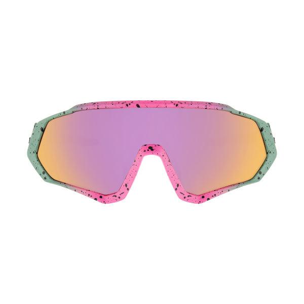 عینک ورزشی کاپوو مدل TR-80