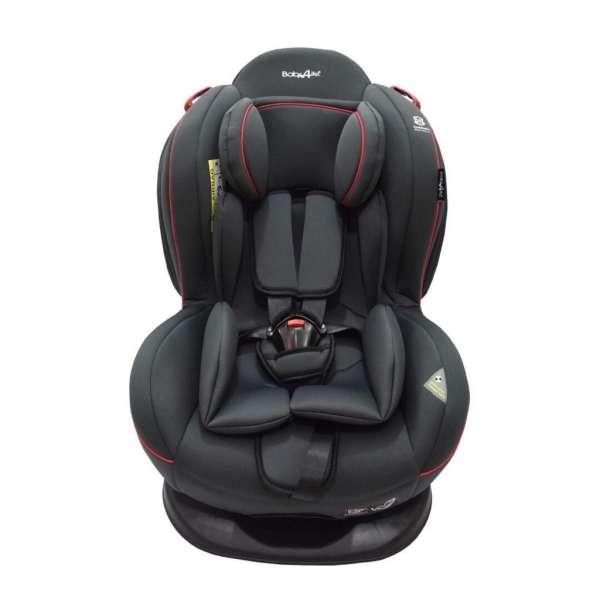 صندلی خودرو کودک بیبی فور لایف مدل ISO 2021