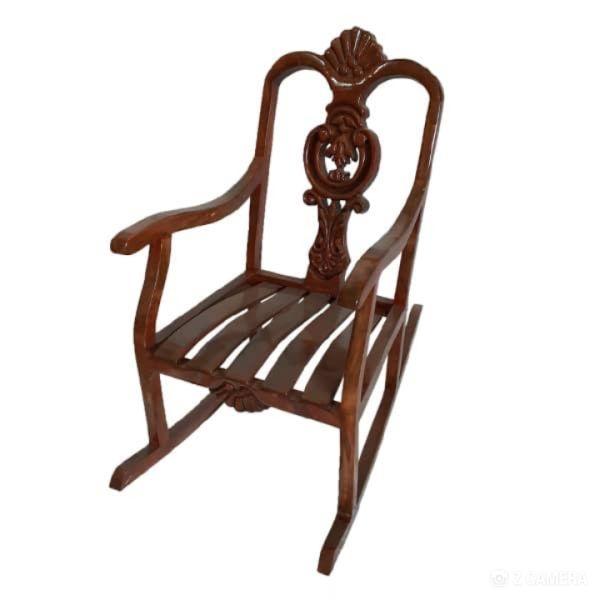 صندلی راک کودک مدل m1248