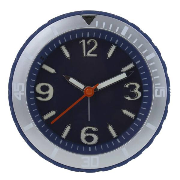 ساعت رومیزی مدلf68