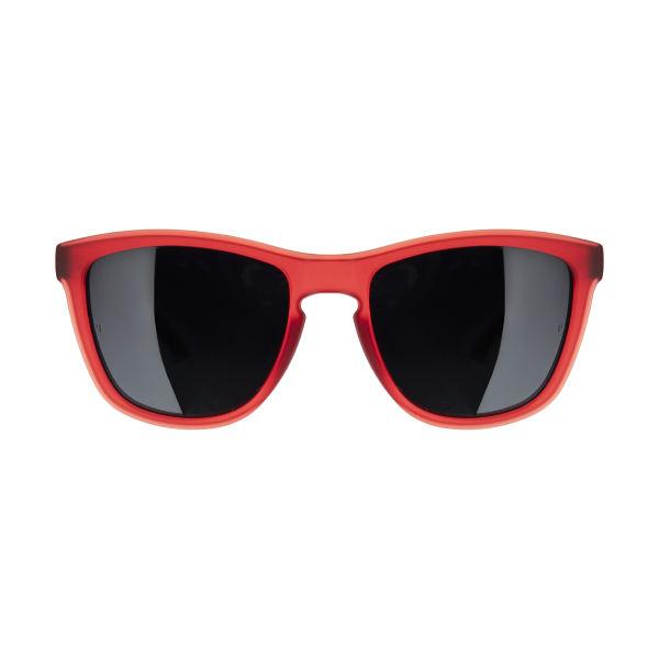 عینک آفتابی مردانه موآیور مدل 132l b