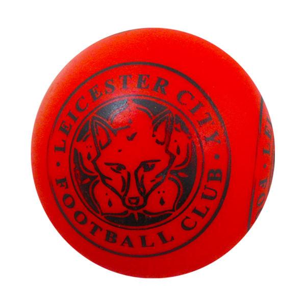 توپ اسباب بازی سگ و گربه کد 13