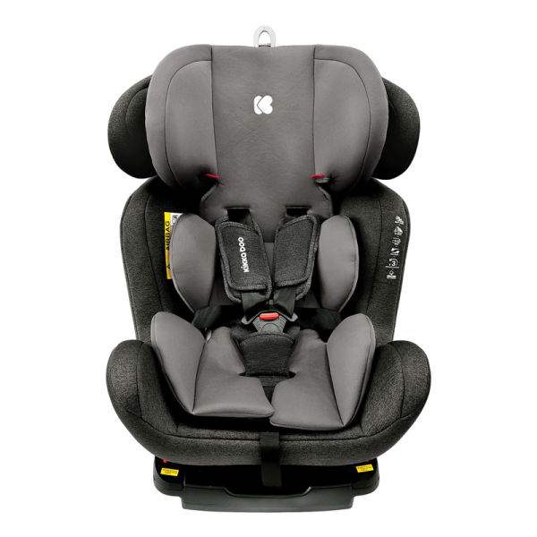 صندلی خودرو کودک کیکابو مدل S444