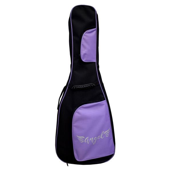 سافت کیس گیتار انجل مدل کالج کد 05