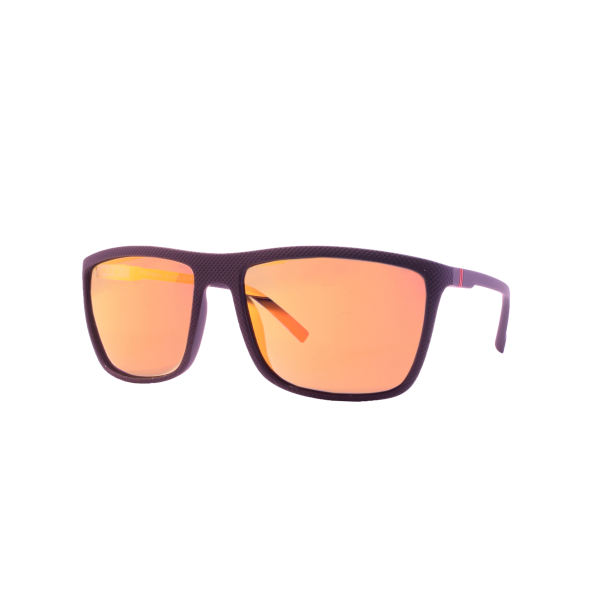 عینک آفتابی مردانه مورل مدل 20113