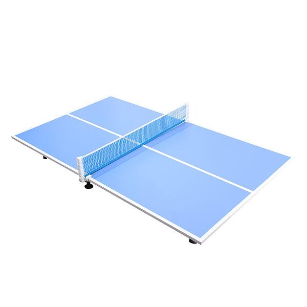 میز پینگ پنگ مدل hv1400