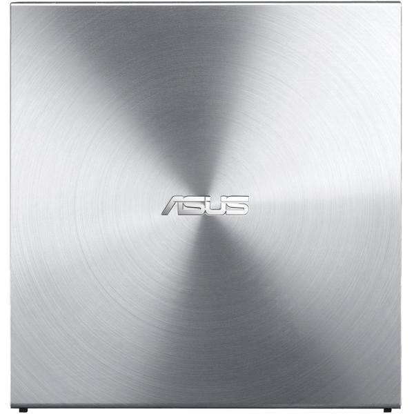 درایو DVD اکسترنال ایسوس مدل SDRW-08U5S-U