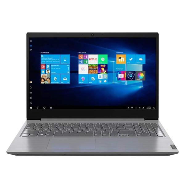 لپ تاپ 15.6 اینچی لنوو مدل V15 IIL-CH - NB