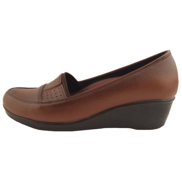 کفش طبی زنانه مدل 0830413