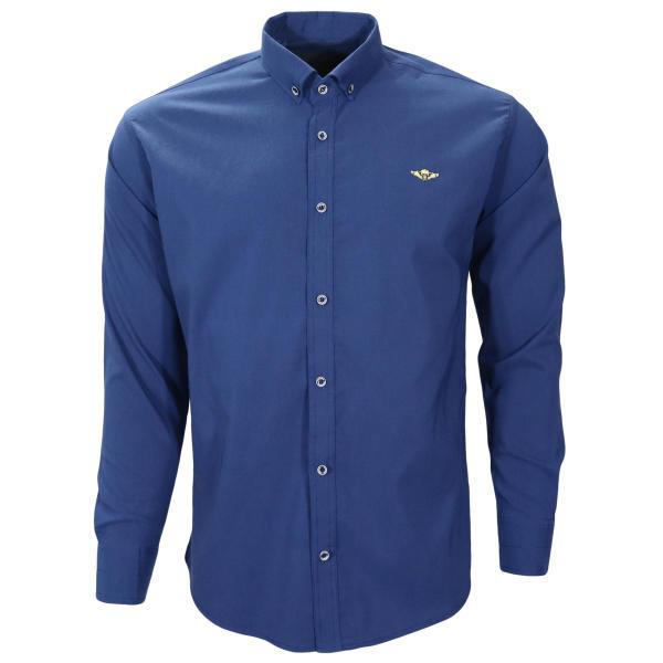 پیراهن مردانه مدل bn10000 غیر اصل