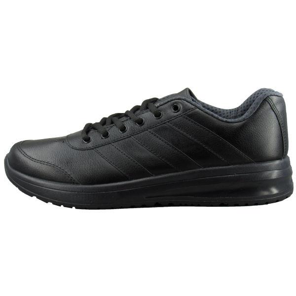 کفش راحتی مردانه آلبرتینی مدل بارسلون کد 102