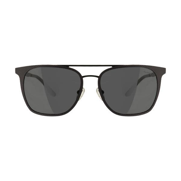 عینک آفتابی مردانه موستانگ مدل 1757