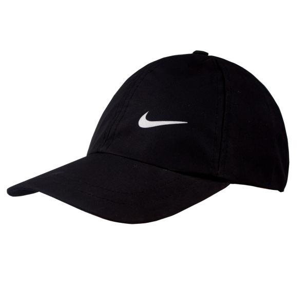 کلاه کپ کد KOT-14 غیر اصل