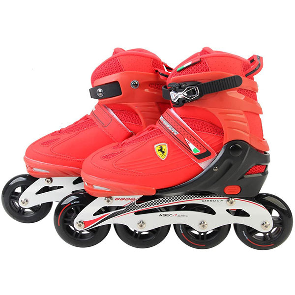 اسکیت کفشی مدل FK13