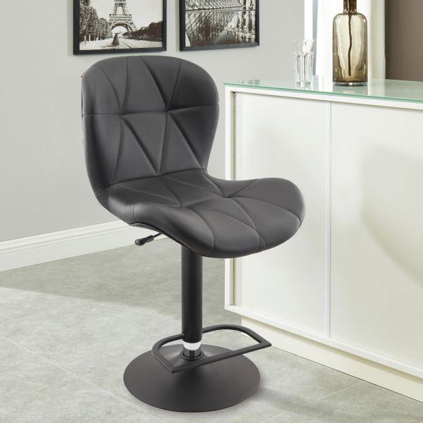 صندلی اپن هوگر مدل BH820B