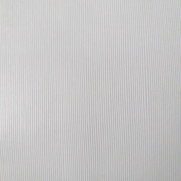 کاغذ دیواری مدل 6014
