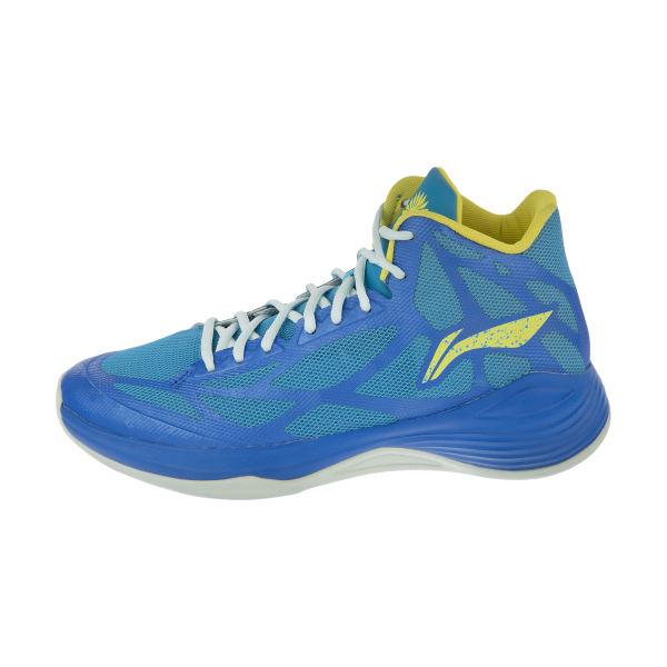 کفش بسکتبال مردانه لینینگ مدل ABPL009-1