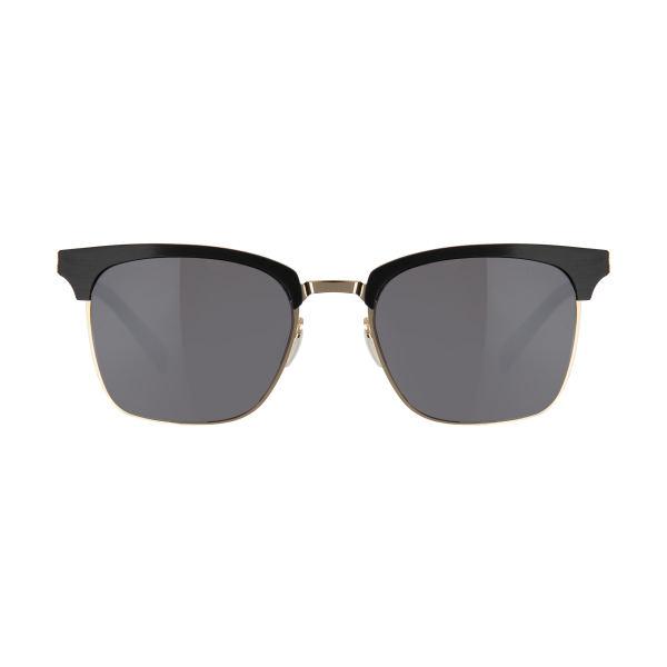 عینک آفتابی مردانه بولون مدل BL6031D11
