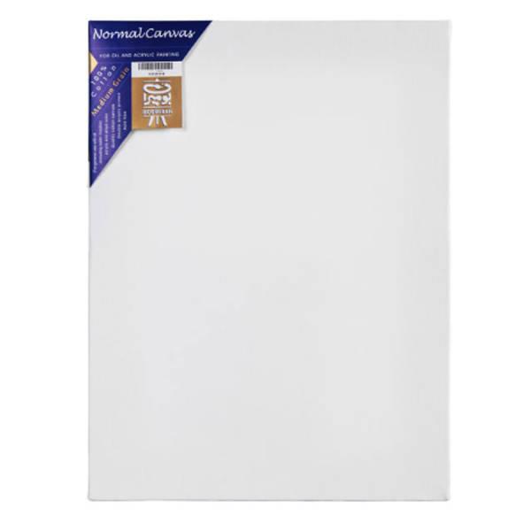 بوم نقاشی بومیران کد 4 سایز ۸۰ × ۶۰ سانتی متر بسته دو عددی